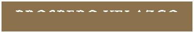 Próspero Velazco Logo